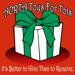 AORTA Toys for Tots 5K,10K, and 1 Mile