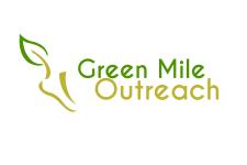 Green Mile Outreach 6th Annual 5K Race & Kids Fun Run