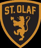 St. Olaf Invitational