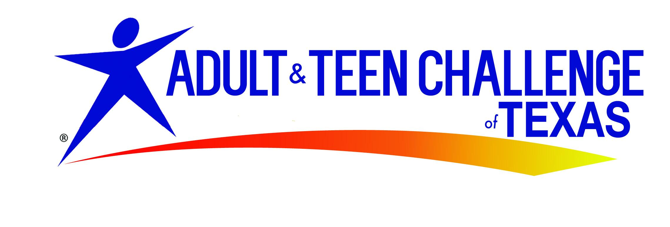 New york city teen challenge