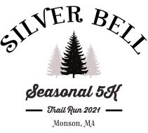 Silver Bell Farm 5k