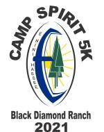 Camp Spirit 5K