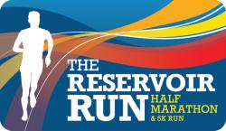 Reservoir Run