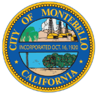 City of Montebello Anniversary 5K