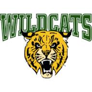 Chisago Lakes Wildcat Invitational