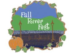 OGHS PE River Fest 5K