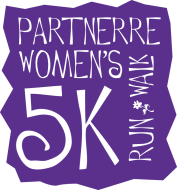 PartnerRe Women's 5K Run and Walk
