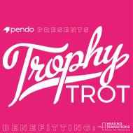 Trophy Trot 10k