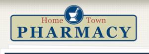 Hometown Pharmacy