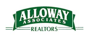 Alloway Associates