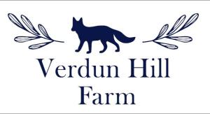 Verdun Hill Farm