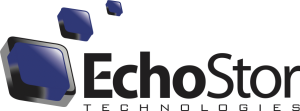 Echo Stor