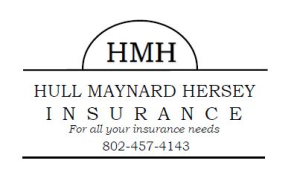 Hull Maynard Hersey Insurance