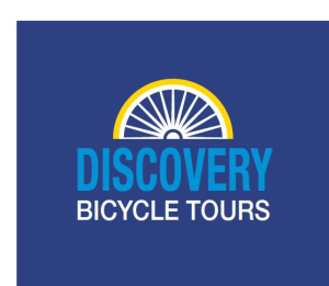 Discovery Bike Tours