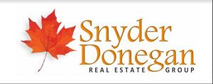 Snyder Donegan