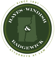 Windish and Badgewick