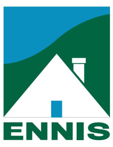 Ennis Construction