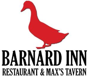Barnard Inn