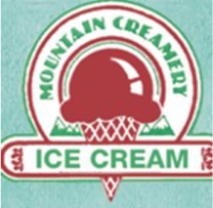 The Mountain Creamery