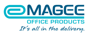 Magee Office