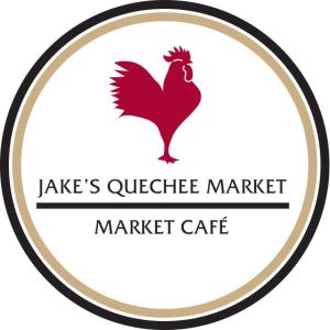 Jakes Quechee Market