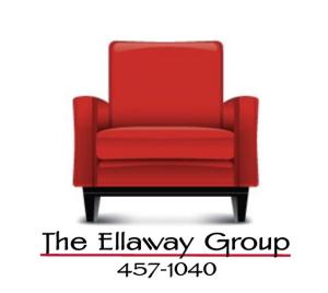 Ellaway