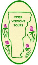 Vermont Finer Tours