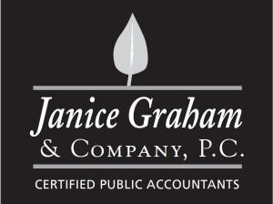 JANICE Graham CPA