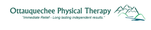 Ottauquechee Physical Therapy