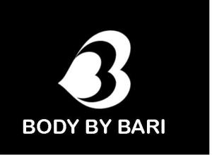 Body By Bari