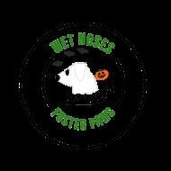 Wet Noses Foster Paws Howl-oween 5k Run/Walk