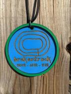 BrokenTrack