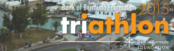 Bank of Bermuda Foundation Triathlon