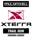 Tri State Trail 1/2 Marathon Championships (VA, NC and WV)