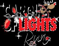 Carol of Lights Run