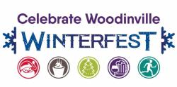 Celebrate Woodinville Winterfest 5k