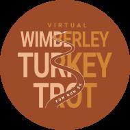 2021 Wimberley Turkey Trot