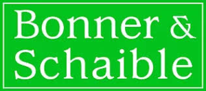 Bonner & Schaible Dentistry