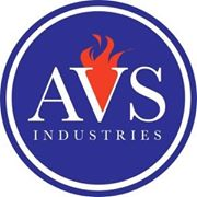 AVS Industries, LLC