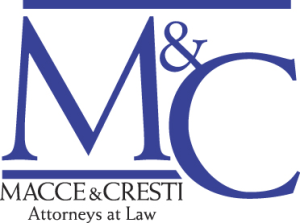 Macce & Cresti, Attorneys At Law