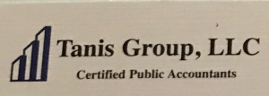 Tanis Group LLC CPA's