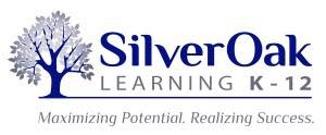 Silver Oak Learning