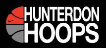 Hunterdon Hoops