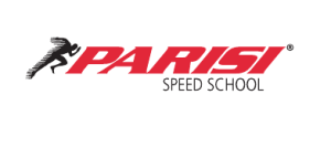 Parisi Speed School of HealthQuest