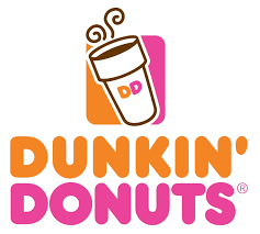 Dunkin Donuts of Clinton