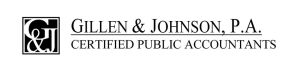 Gillen & Johnson, P.A.