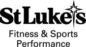 St. Luke's Fitness & Sports Performance