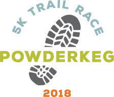Powder Keg Trail Run