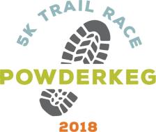 Powder Keg Trail Run