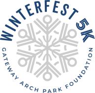 Winterfest 5K